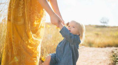 unsplash-image-mother-and-child.jpg