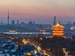 Wuhan-China-1.jpg