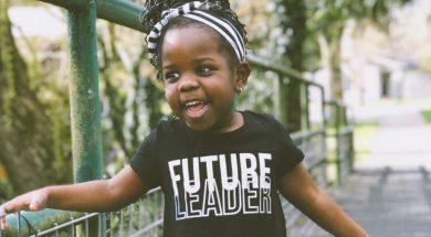 unsplash-image-future-leader.jpg