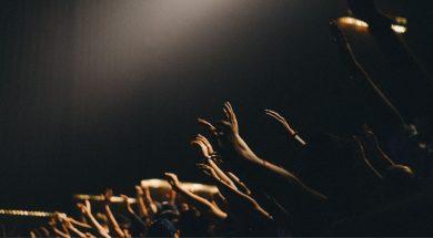 unsplash-worship.jpg