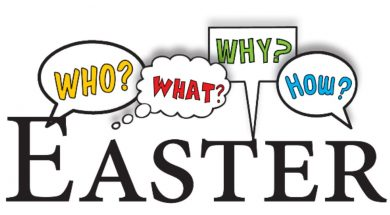 EasterBook.jpg