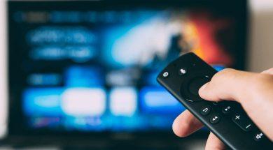 RemoteFilmFest.jpg