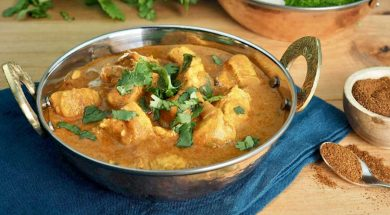 easy-chicken-curry.jpg