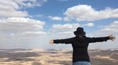 Overlooking-Mitzpe-Ramon-Crater-Negev-Desert-1200×480-980×480.jpg