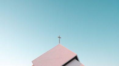 churchhelpincrisis.jpg
