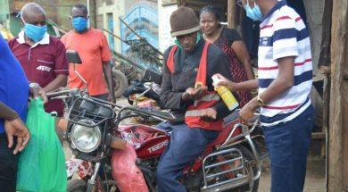african-enterprise-covid-response-kenya-feature.jpg
