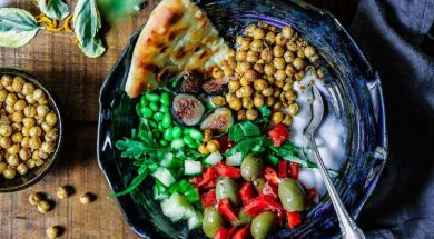 foodie-culture-covid-mccrindle.jpg