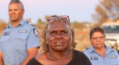 groundbreaking-indigenous-policing-wa.jpg