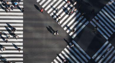 love-god-love-people-crossing.jpg