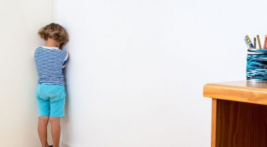 raising-children-to-love-or-fear.jpg