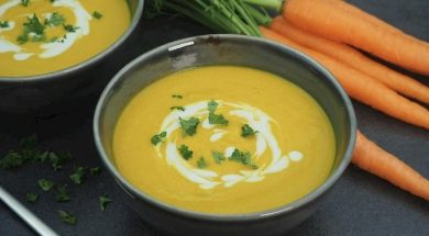 susan-joy-creamy-carrot-soup.jpg