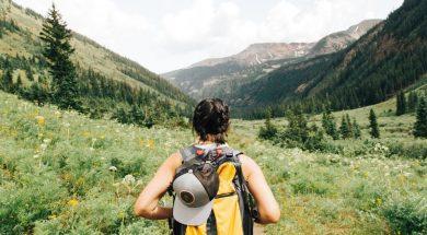 hiking-holly-mandarich-unsplash.jpg