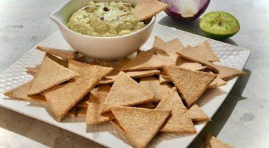paleo-corn-chips-susan-joy.jpg