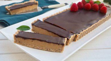 susan-joy-caramel-chocolate-tart.jpg