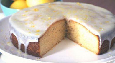 susan-joy-recipe-almond-lemon-cake-2.jpg