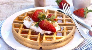 cassava-flour-waffles-susan-joy.jpg
