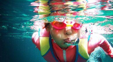 kid-swimming-guillermo-diaz-unsplash.jpg