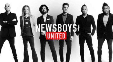 newsboys-united-feature-image.jpg