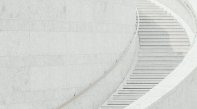 white-staircase-daniel-von-appen-unsplash.jpg