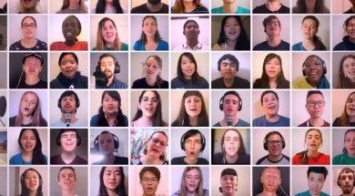 NTE20-virtual-choir-behold-our-god-feature-image.jpg