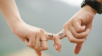 hand-tattoos-tu-ahn-pixabay.jpg