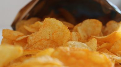 bag-of-chips-10015389-pixabay.jpg
