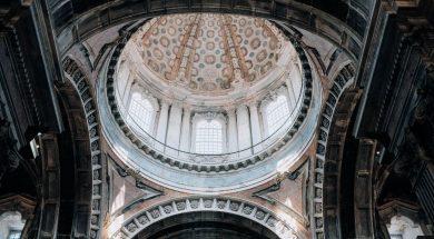church-ceiling-miguel-carraca-unsplash.jpg