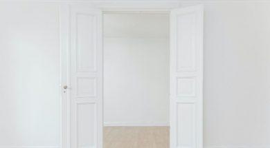 open-door-philipp-berndt-unsplash.jpg
