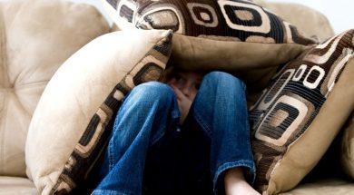 child-hiding-under-pillows-pixabay-pexels.jpg