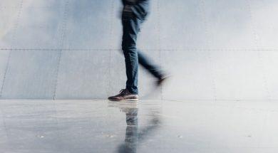 walking-movement-thom-milkovic-unsplash.jpg