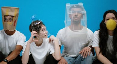 people-wearing-different-masks-cottonbro-pexels.jpg