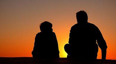 silhouettes-father-son-free-photos-pixabay.jpg
