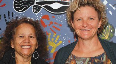 Evolve-Communities-co-founders-Aunty-Munya-Andrews-and-Carla-Rogers.jpg