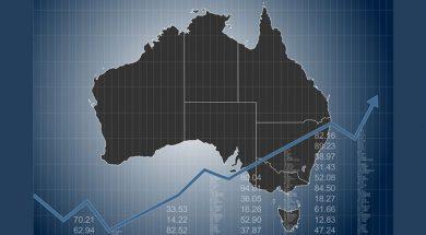 australia-rising-economy-illustration-supplied-hopemedia.jpg