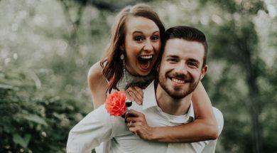 happy-married-couple-carly-rae-hobbin-unsplash.jpg