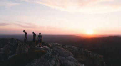 people-mountaintop-jordan-mcqueen-unsplash.jpg