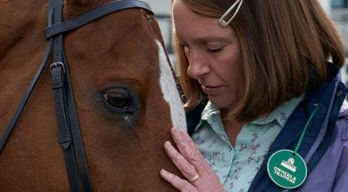 Toni-Collette-dream-horse-supplied-hopemedia.jpg