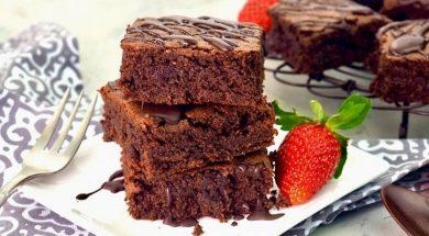 fudgy-chocolate-brownies-susan-joy-supplied.jpg