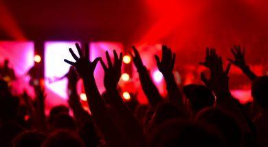 hands-raised-church-william-white-unsplash.jpg