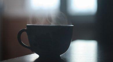 hot-tea-john-mark-smith-unsplash.jpg