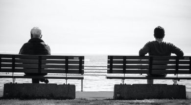 men-bench-waiting-serkan-goktay-pexels.jpg