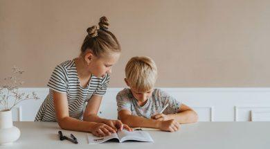two-siblings-learning-olia-danilevich-pexels.jpg