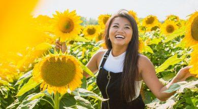 girl-sunflower-field-courtney-cook-unsplash.jpg