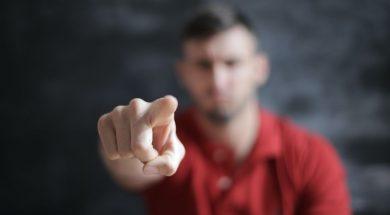 man-pointing-andrea-piacquadio-pexels.jpg