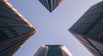 looking-up-buildings-kevin-matos-unsplash.jpg