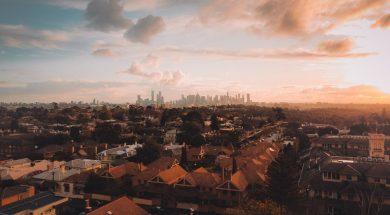 australian-suburbia-pat-whelan-unsplash.jpg